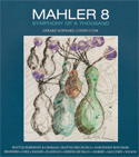 Mahler 8th CD