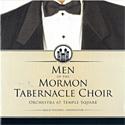 Men of the Mormon Tabernacle Choir CD